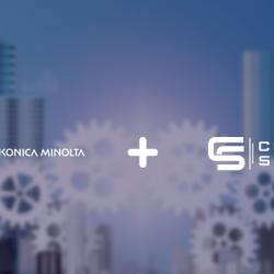 IT Weapons et Konica Minolta acquièrent des solutions de continuité basées à Calgary