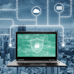 What is EDR? Should it Be Part of Your Security Program?