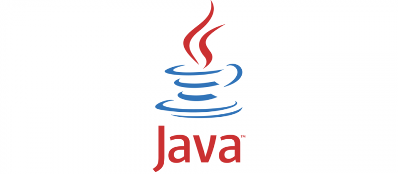 How the Java Licensing Changes Affect Your Business