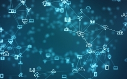 What is SD-WAN? The Future of Wide Area Networking