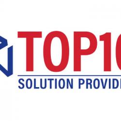 Les armes informatiques classées parmi les 100 meilleurs fournisseurs de solutions au Canada!