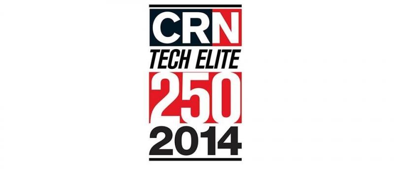 2014 Tech Elite 250