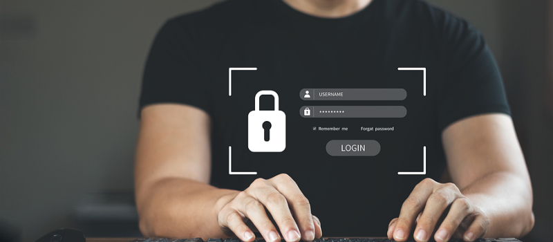 Managed Service Providers: Staying Ahead of Security Threats