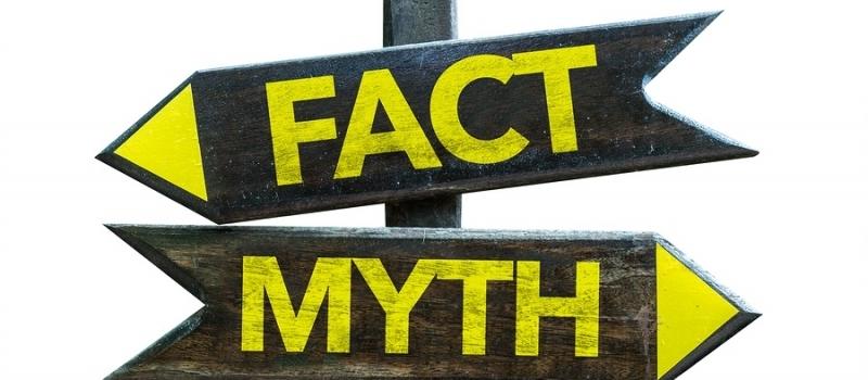 Mythes 3 sur les sauvegardes cloud de Microsoft
