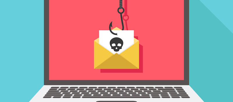 Phishing Scams: How to Recognize and Avoid Them