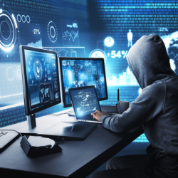 Ethical Hacker: Cyber Security Advice From a Certified Expert, Part 1