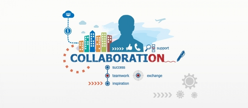 Questions de collaboration