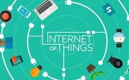 La transparence et l'Internet des objets: la vie privée est-elle en train de disparaître?