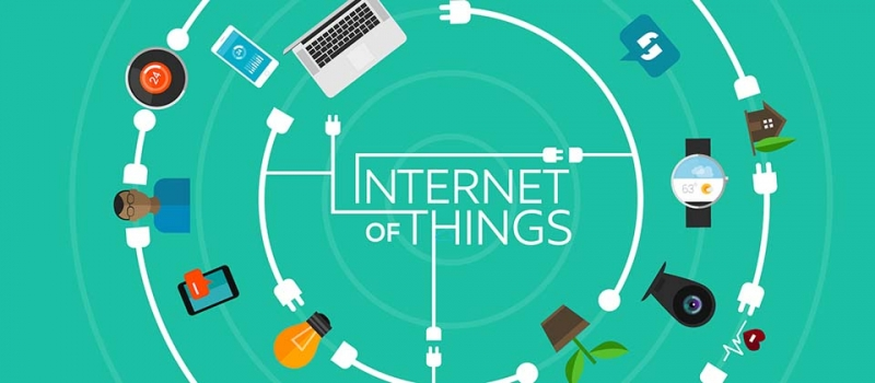 Transparency and the Internet of Things: Is Privacy Dying?