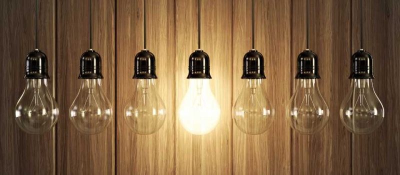 "The Demand for IT Innovation: ""Keeping the lights on"" just isn't enough"