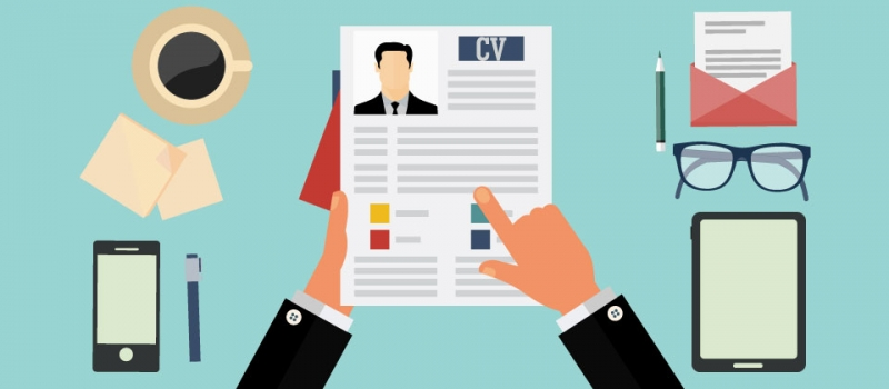 Tips and Tricks for Launching your IT Career: Part One – Before the Interview