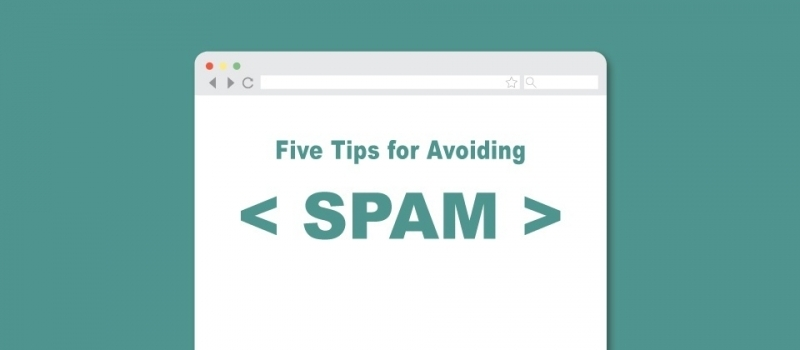 When it comes to SPAM, knowledge is power