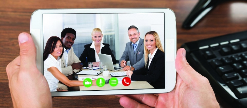Unified Communications & Better Customer Engagement For Your Business