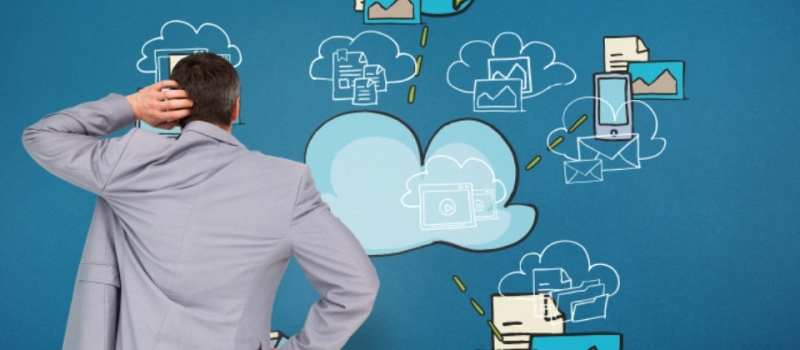 2 Ways to Understand Cloud Computing: Architectures & Business Models