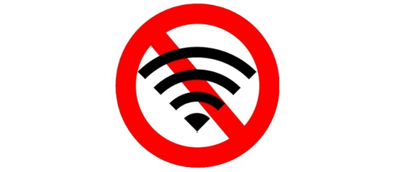 Are Wi-Fi Woes Bringing You Down?