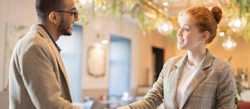 Transformation numérique: Konica Minolta est désormais un partenaire mondial géré de Microsoft