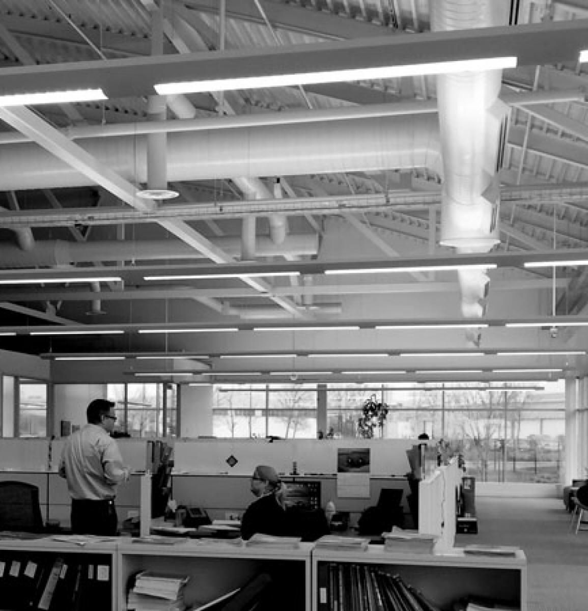 Canadian Welding Bureau