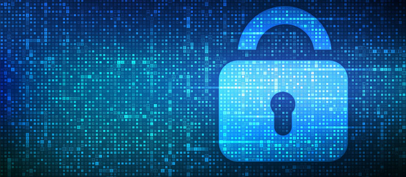 The 10 Most Important Cyber Security Tips for Your Business