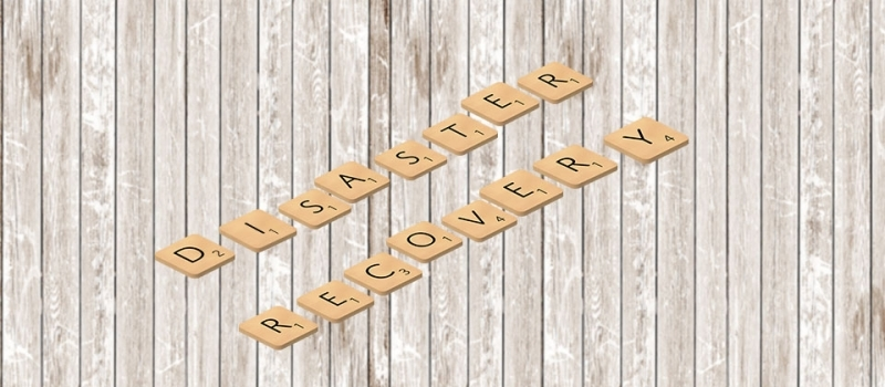 The Disaster Recovery Lingo You Need to Know