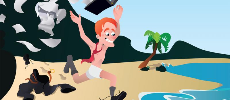 3 Tips for Beating Summer Slowdown
