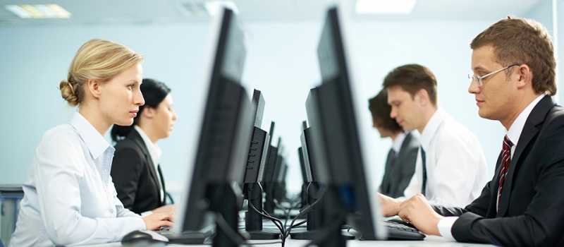 The Evolution of IT Careers