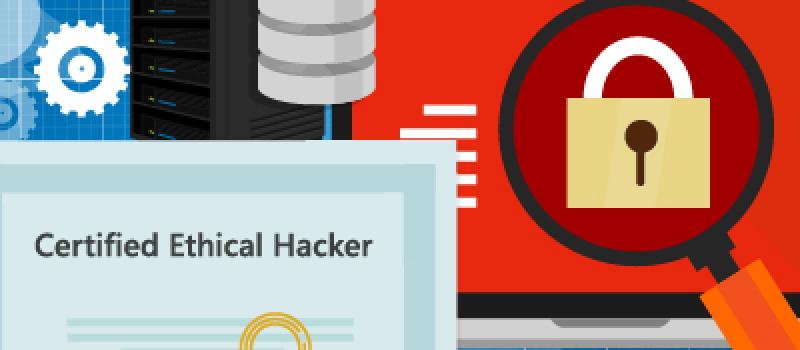 Rester en sécurité dans la nouvelle norme: l'approche d'un hacker éthique de l'ingénierie sociale