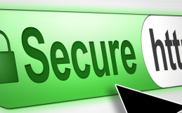 "Google to Mark all HTTP Sites as ""Not Secure"""