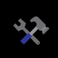 Construire l'icône.