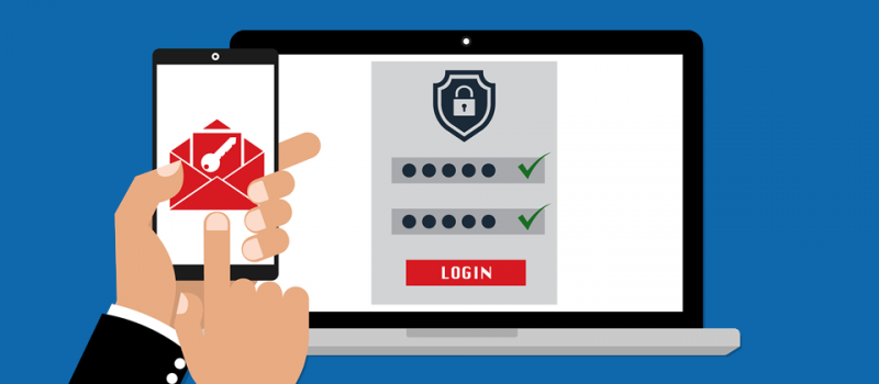 Multi-Factor Authentication: A User Experience Nightmare or Security Savior?