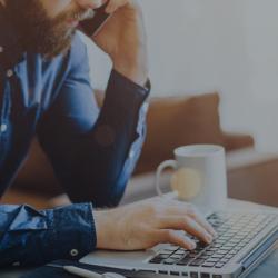 Faites-vous assez pour soutenir la productivité mobile?