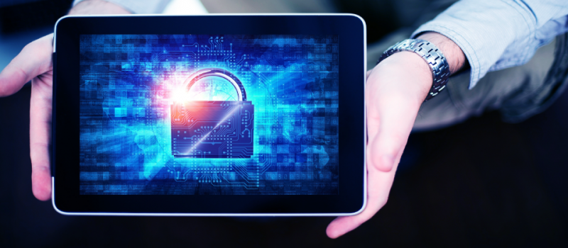 Securing Mobile Devices: Make it Easy or Pay the Price