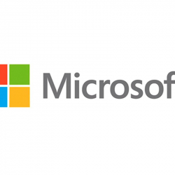 Ready for the End? What to Do with Microsoft End of Support Products [UPDATE]