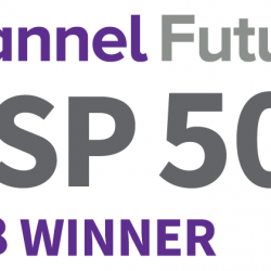 Konica Minolta Named one of the Top MSPs for 2018