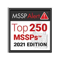Konica Minolta Ranked on Channel Futures MSP 501