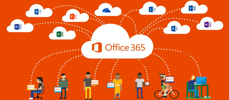 IT Weapons Announces New Turnkey Solution for Office 365 Security
