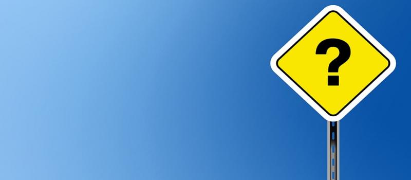 Should you pass on Web-based SaaS?
