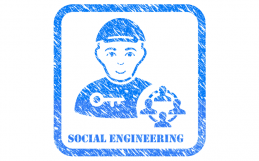 Are You Prone to Social Engineering Attacks?