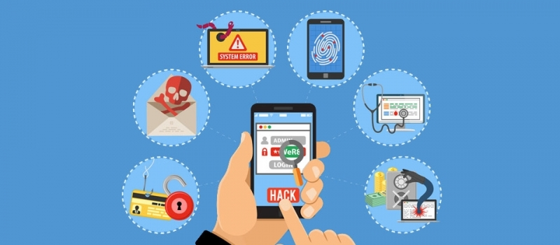 7 Common Social Engineering Attacks and How to Avoid Them
