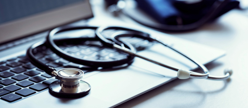 Understanding the Steps Included in Performing an IT Health Assessment