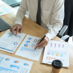 Security Assessments: Why Every Business Needs a Budget for Them