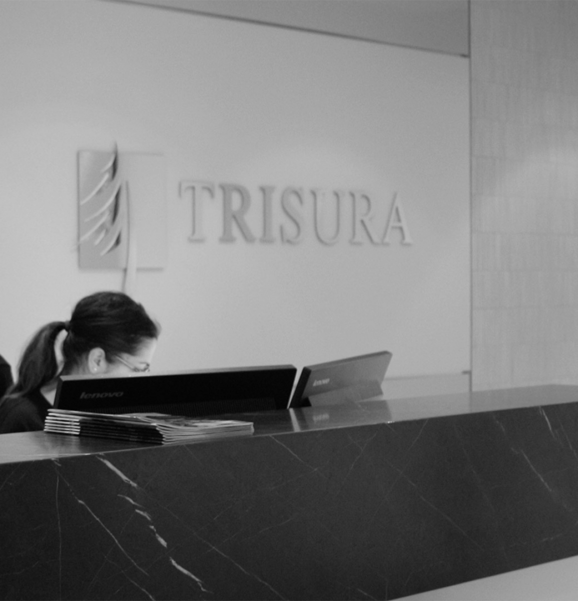 Trisura Guarantee Insurance Company